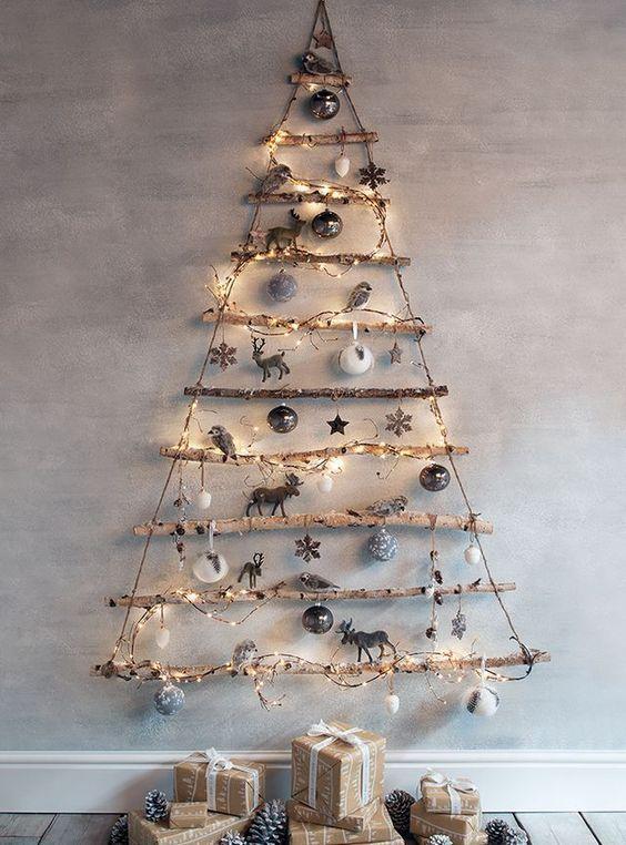 25-kreative-und-festliche-wand-diy-weihnachtsbaeume_5ce65d2b89c9d