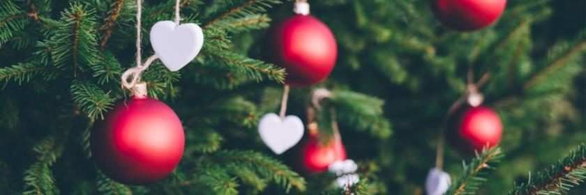presents(1)